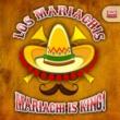 Los Mariachis Alla en el Rancho Grande