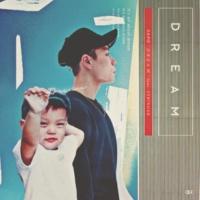 SAPO/Stringer Dream (feat.Stringer)