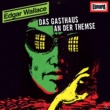 Edgar Wallace 04/Gasthaus an der Themse
