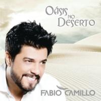 Fabio Camillo Beijos e Beijos