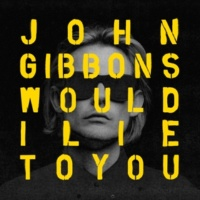 John Gibbons Would I Lie to You (John Ross x LPR Remix)