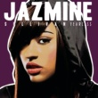 Jazmine Sullivan Bust Your Windows