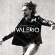 ValerioBR Summer Song