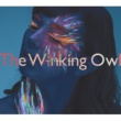 The Winking Owl Let Go