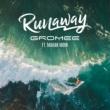 Gromee/Mahan Moin Runaway (Extended Mix) (feat.Mahan Moin)