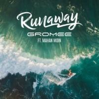 Gromee/Mahan Moin Runaway (Radio Edit) (feat.Mahan Moin)