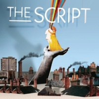The Script I'm Yours