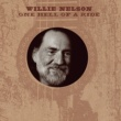 Merle Haggard/Willie Nelson Pancho and Lefty