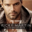 Ricky Martin The Cup of Life (La Copa De La Vida) [The Official Song of the World Cup, France '98][English]