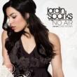 Jordin Sparks/Chris Brown No Air (feat.Chris Brown)