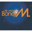 Boney M. The Magic Of Boney M.