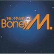 Boney M. Gotta Go Home