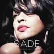 Sade Smooth Operator (Remastered)