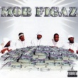 Mob Figaz Getcha Funds Up