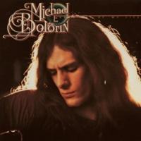 Michael Bolotin Rocky Mountain Way