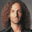 Kenny G Six of Hearts EP