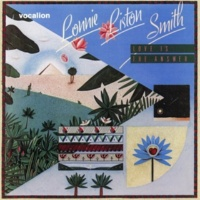 Lonnie Liston Smith Bridge Through Time