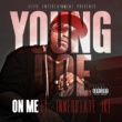 Young Doe/Innerstate Ike On Me