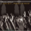 Richard Smallwood Total Praise (Live)