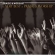 Yolanda Adams The Very Best Of Praise & Worship