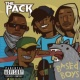 The Pack Rumble (Main Version - Explicit)
