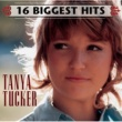 Tanya Tucker Love's the Answer