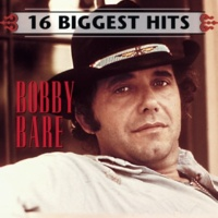 Bobby Bare Ride Me Down Easy