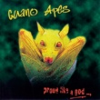Guano Apes Lords of the Boards