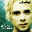 Skillet Alien Youth