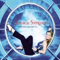 Jessica Simpson I Wanna Love You Forever (Soda Club Radio Mix)