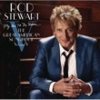 Rod Stewart My Foolish Heart