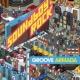 Groove Armada/Stush/Red Rat Get Down (feat.Stush/Red Rat)