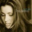 Tina Arena Heaven Help My Heart (Album Version)