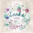 Lenka All My Bells Are Ringing