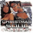 Luther Vandross Christmas Soul