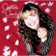 Charlotte Church What Child Is This - Greensleeves