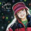 Charlotte Church dream a dream (North American Version)