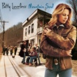 Patty Loveless The Boys Are Back In Town (Album Version)