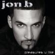 Jon B. Interlude (Album Version)