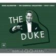 Duke Ellington And His Orchestra Come Sunday (from Black, Brown And Beige) (Album Version)