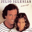 Julio Iglesias Volver a Empezar (Begin the Beguine)
