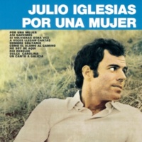 Julio Iglesias Sweet Caroline (Album Version)