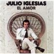 Julio Iglesias Quiero