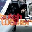Butch Walker Sunny Day Real Estate (Album Version)