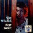 Bobby Hackett Good-Bye Blues