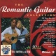 Tony Mottola The Romantic Guitar Collection Disc 2