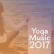 Flow Yoga Workout Music