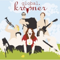 Global.Kryner Night & Day