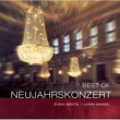 Zubin Mehta Best Of Neujahrskonzert