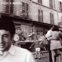 Patrick Bruel La romance de Paris